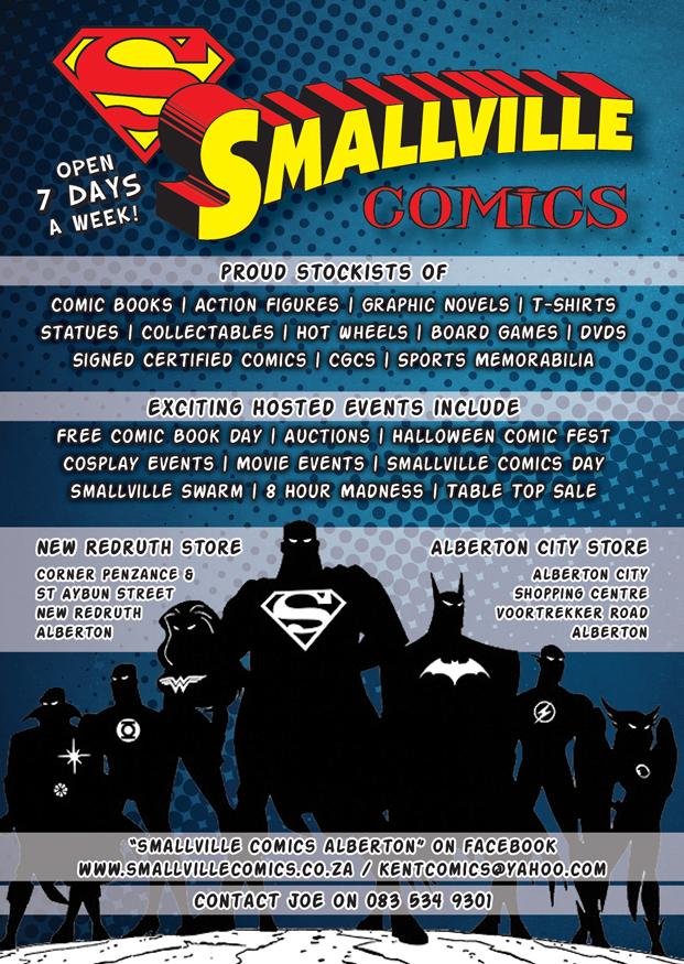 SVC_Generic2015_FB  - SVC Generic2015 FB - Smallville Comics